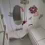 お風呂場リフォームのサブ画像